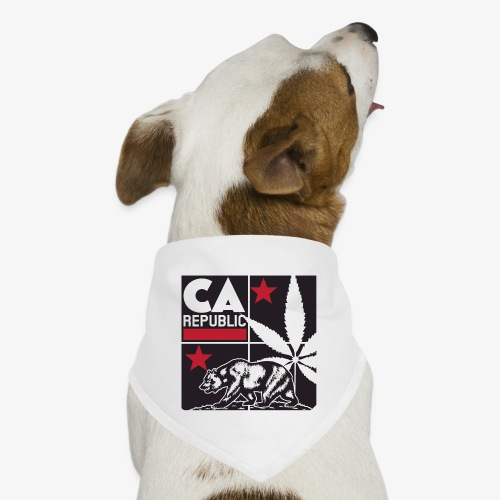 grid2 png - Dog Bandana