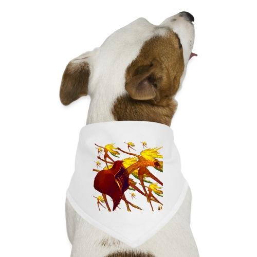 Rockin - Dog Bandana