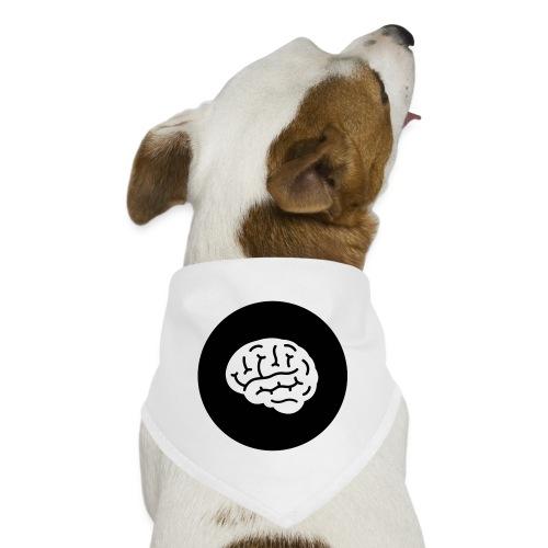 Leading Learners - Dog Bandana