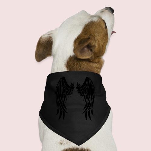 Angel wings - Dog Bandana