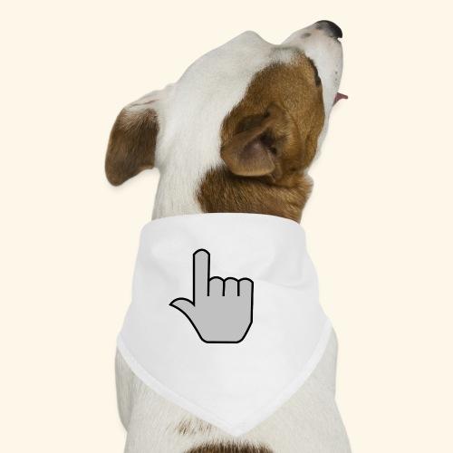 click - Dog Bandana