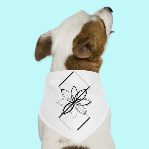DAIZEY - Dog Bandana