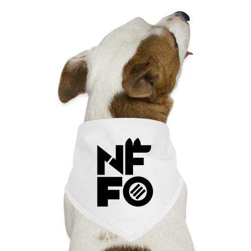 NFFO - Dog Bandana