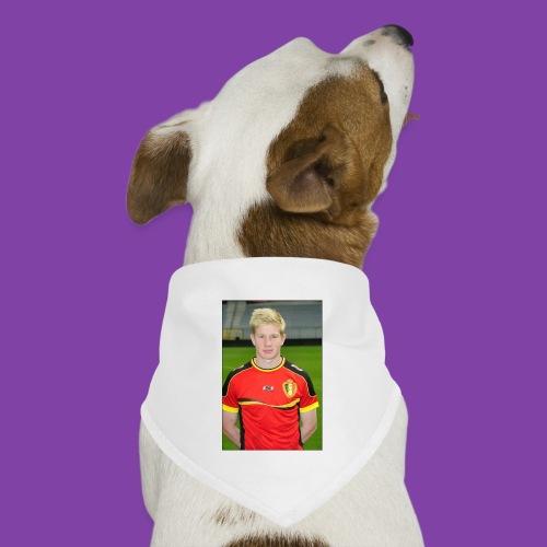 738e0d3ff1cb7c52dd7ce39d8d1b8d72_without_ozil - Dog Bandana