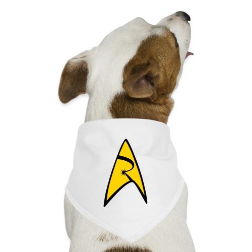 Emblem - Dog Bandana