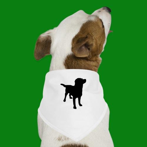 Dog Bandana - Dog,cute,funny