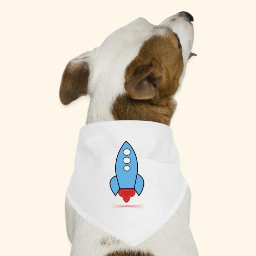 simplicity - Dog Bandana