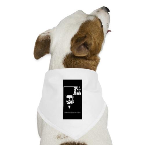 case5iphone5 - Dog Bandana