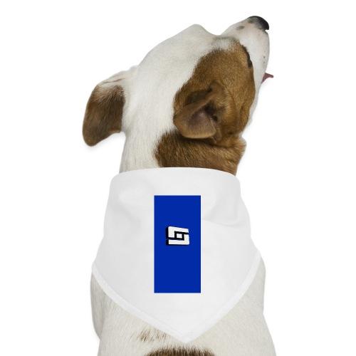 whites i5 - Dog Bandana