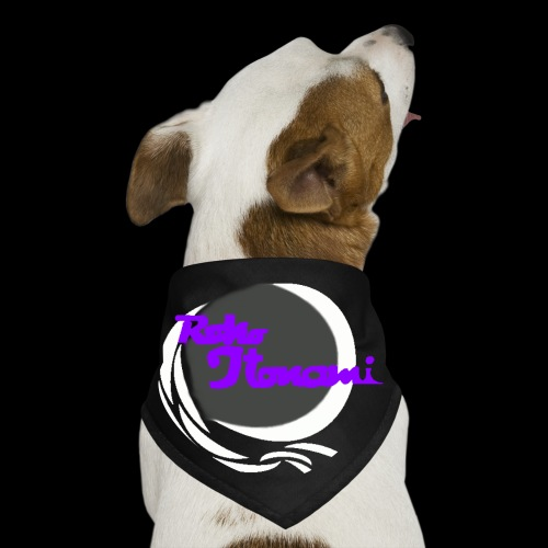 Test Design - Dog Bandana