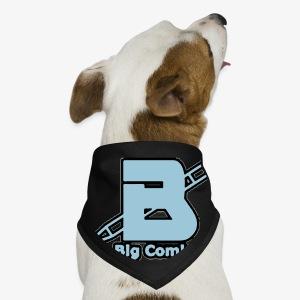 BCL - Dog Bandana