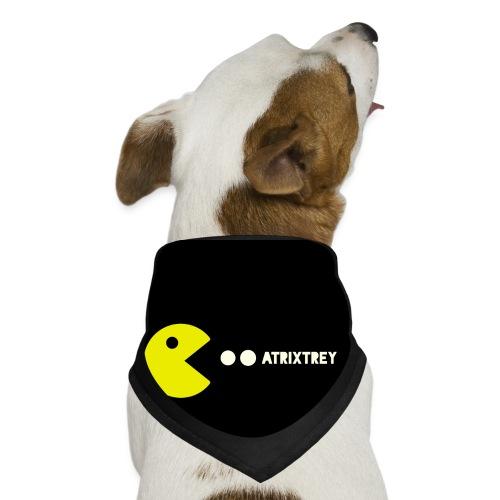 Logopit 1534962060510 - Dog Bandana