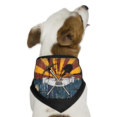 MPA new - Dog Bandana