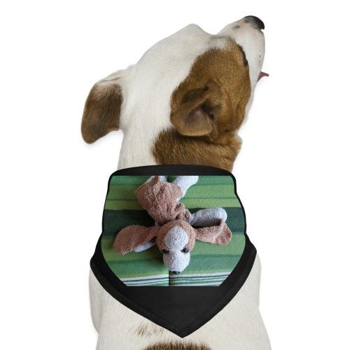 Capi shirt - Dog Bandana