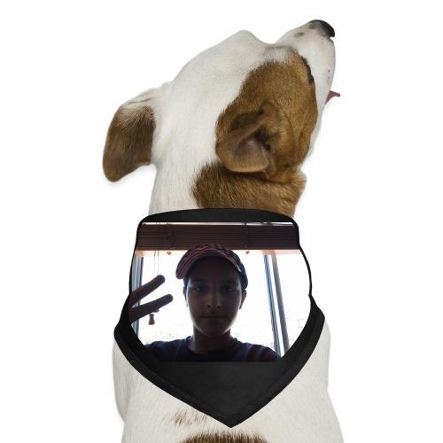 15300638421741891537573 - Dog Bandana