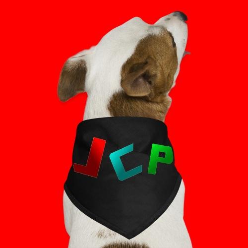 freemerchsearchingcode:@#fwsqe321! - Dog Bandana