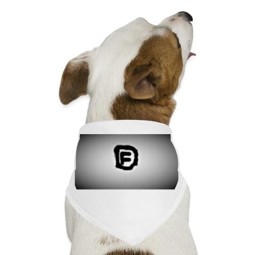 of - Dog Bandana