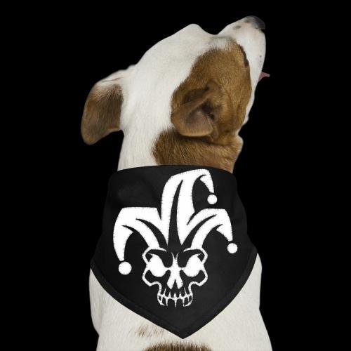 Wicked Crew Design 2 - Dog Bandana