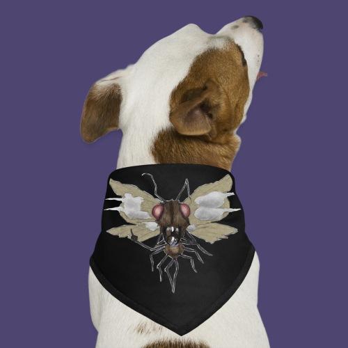 Toke Fly - Dog Bandana