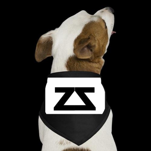 ZOZ - Dog Bandana