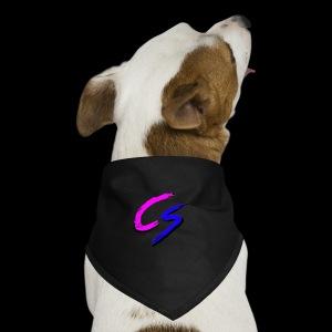 CS True Gang - Dog Bandana