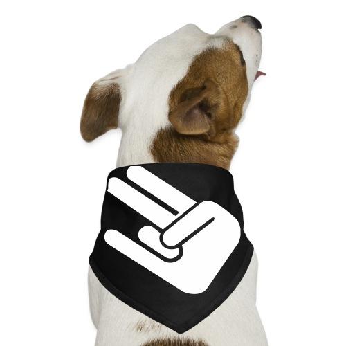 The Shocker - Dog Bandana