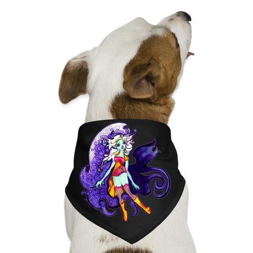 MD Magic Moves Me - Dog Bandana