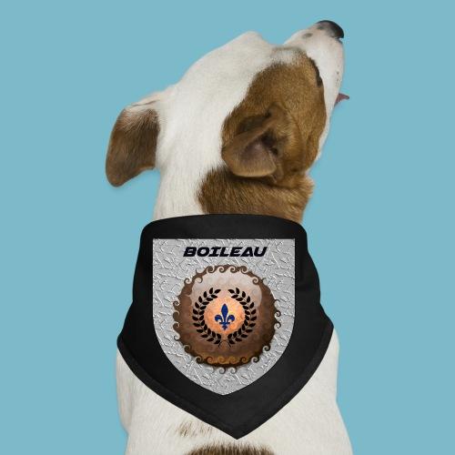 BOILEAU 1 - Dog Bandana
