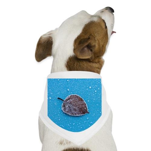 hd 1472914115 - Dog Bandana