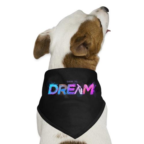 The Dream - Dog Bandana