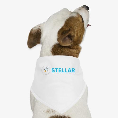 Stellar - Dog Bandana