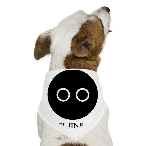 Design - Dog Bandana