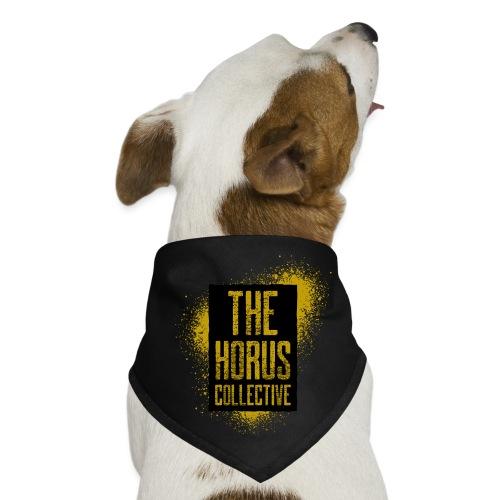 The Horus collective - Dog Bandana
