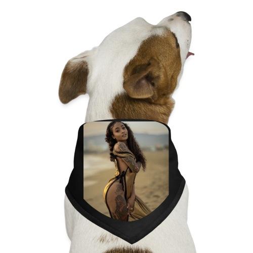 Sheesh - Dog Bandana