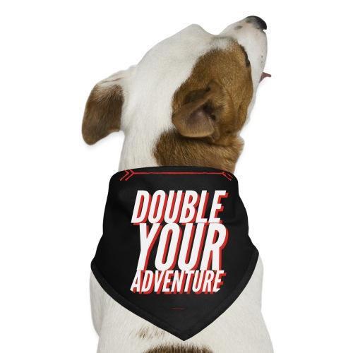 Adobe Post 20180818 234600 - Dog Bandana