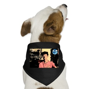 Bad Nights - Dog Bandana