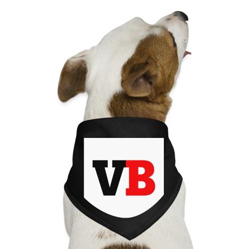 Vanzy boy - Dog Bandana