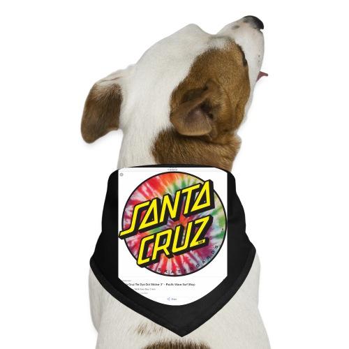 IMG 0102 - Dog Bandana