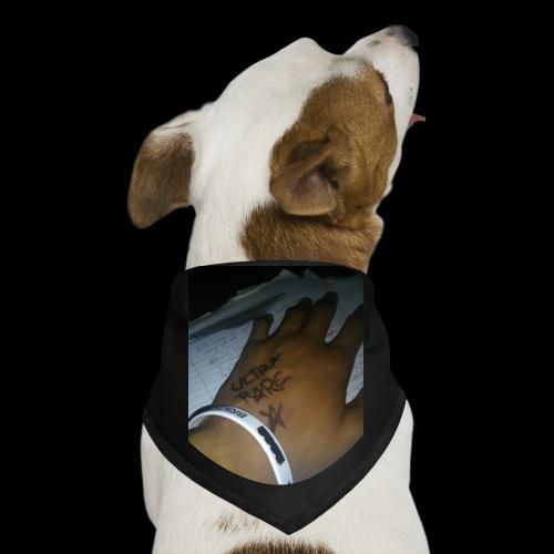ULTRA RARE ASSECORIES - Dog Bandana