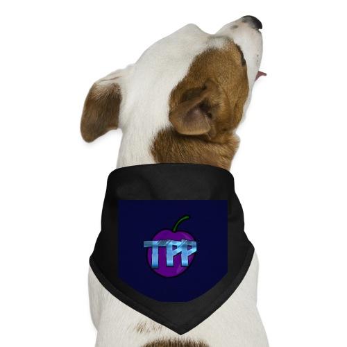 ThePurplePrune - Dog Bandana