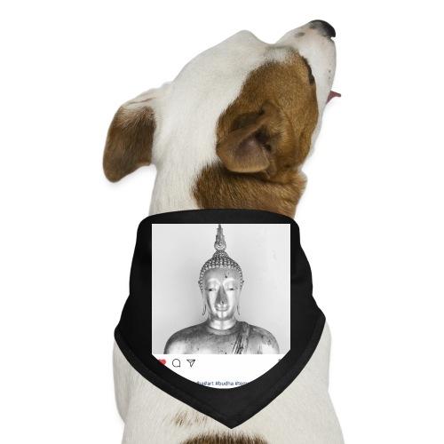 BUDDHA - Dog Bandana