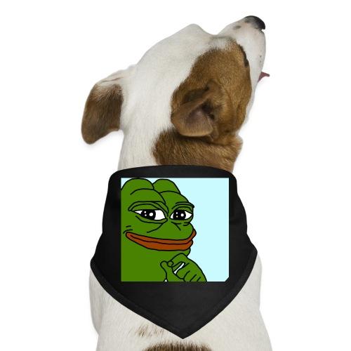 MasterWizardMerch - Dog Bandana