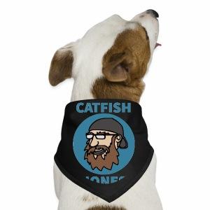 CFJ Avatar - Dog Bandana