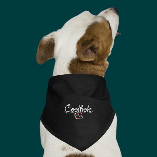 Coolhole - Dog Bandana