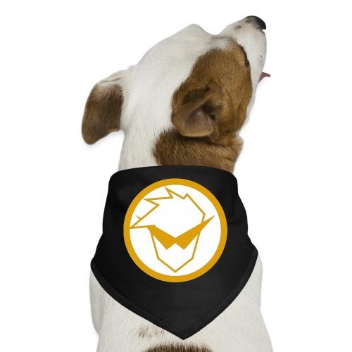 FG Phone Cases (Pure Clean Gold) - Dog Bandana