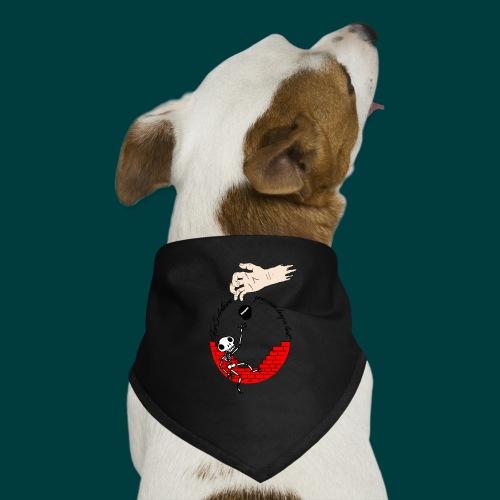 cool - Dog Bandana