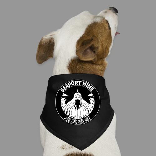 Seaport Hime - Dog Bandana