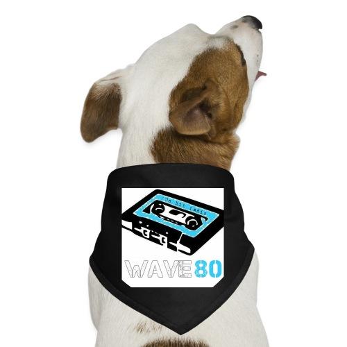Alt Logo - Dog Bandana