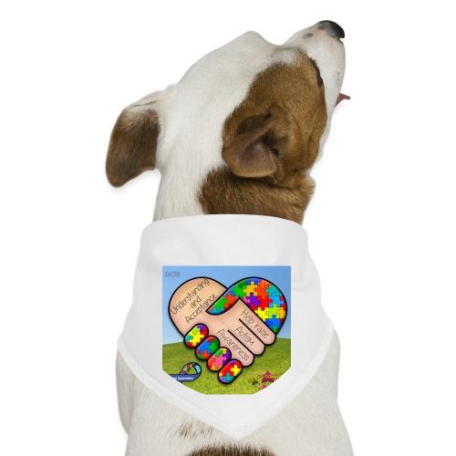autpro1 - Dog Bandana