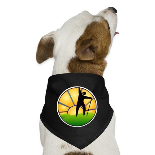 Success - Dog Bandana